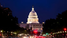 Debt ceiling debate includes real consequences for average Americans