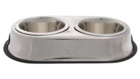 PetSmart recalls dog bowls over laceration risk