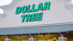Dollar Tree to sell more items above $1 amid rising shipping costs