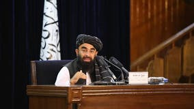Taliban names deputy ministers in all-male team in Afghanistan