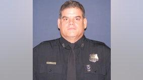 "Funeral service for fallen Senior Houston Police Officer William ""Bill"" Jeffrey announced"