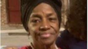 Harris Co. deputies looking for missing woman, 65, last seen in Spring area