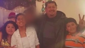 Loved ones remember their 4 family members shot, found dead in SW Houston house fire