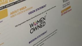 Women-owned businesses make growing impact in Houston