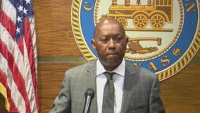 Houston Mayor orders review of controversial housing deal