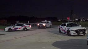 HCSO: Man, 23, fatally shot in head after going to meet someone in NW Harris Co.