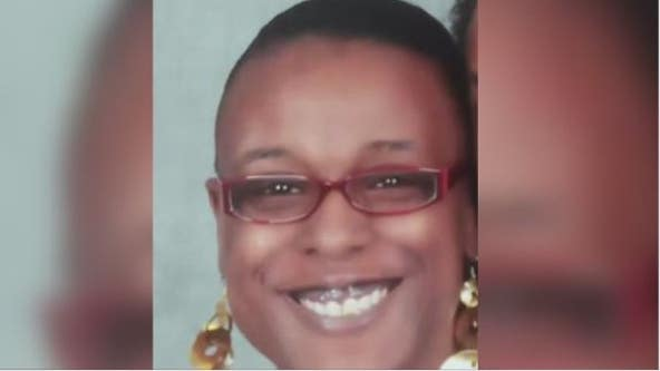 Family reaches out to FOX 26 desperate to find missing mother of 3