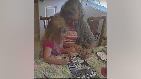 CarePartners to take over BakerRipley Dementia Day Center