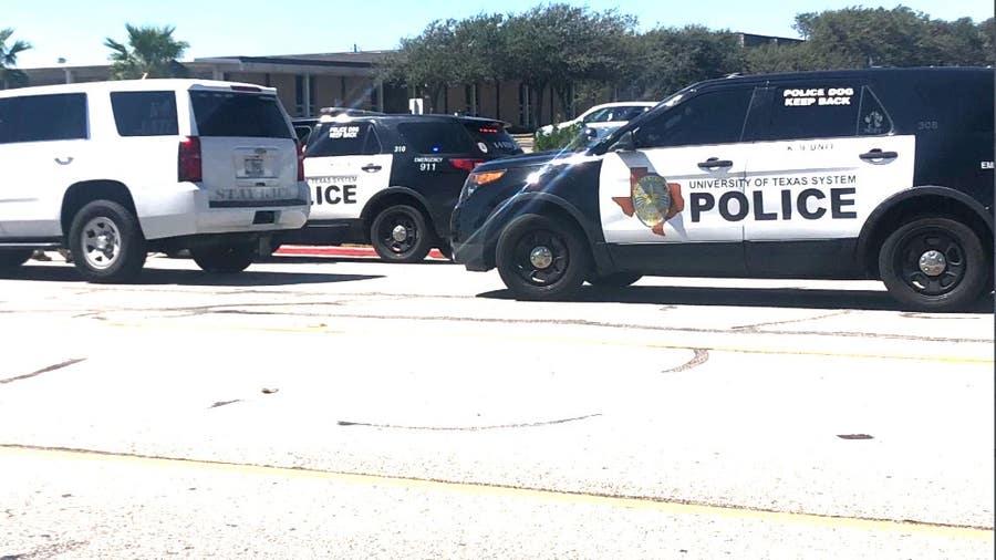 Investigation underway after bomb threat was made toward Galveston ISD school campus