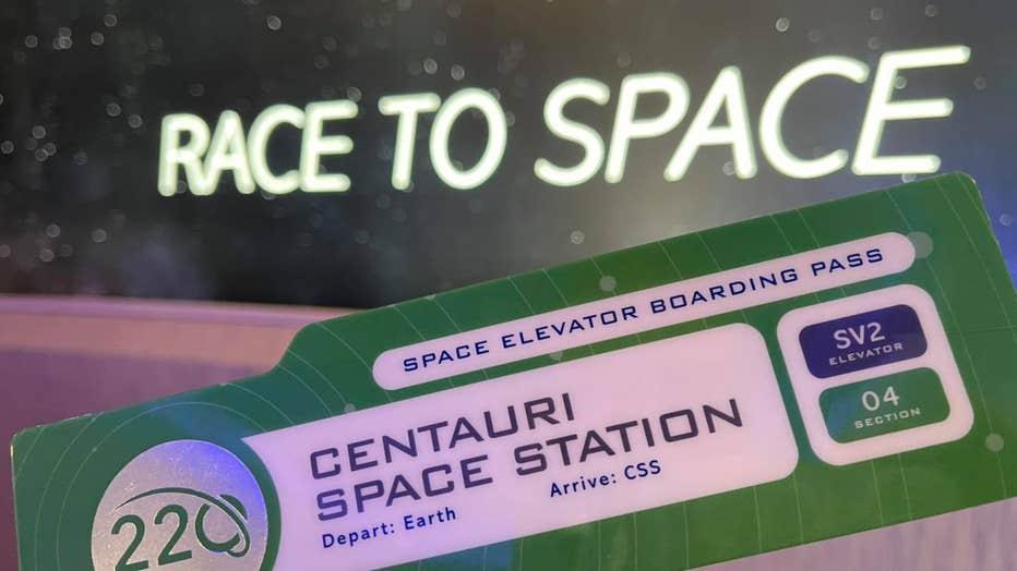 DAVID-MARTIN-space-220-5.jpeg