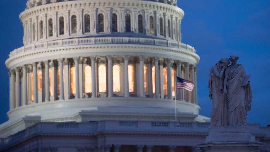 US-POLITICS-BUDGET-IMMIGRATION