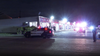 Man shot to death at southwest Houston convenience story