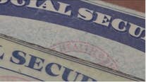 Social Security checks getting 5.9% boost next year