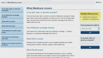 Medicare enrollment begins with more plans and changes; here's how you can find what you need