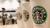 Starbucks to raise pay to support workers, enhance recruitment efforts