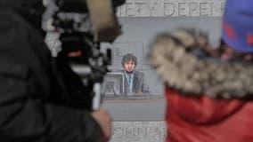 SCOTUS considers reinstating death sentence for Boston Marathon bomber