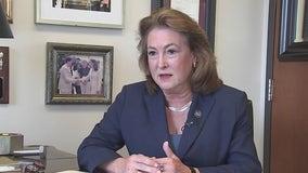 Harris County DA calls for public pressure on judges releasing violent offenders