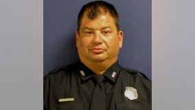 HPD Senior Police Officer John Wilbanks passes away after battle with COVID-19