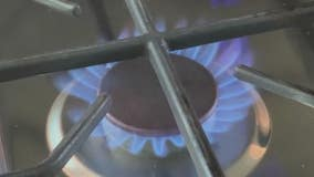 Natural gas prices could dent household budgets this winter