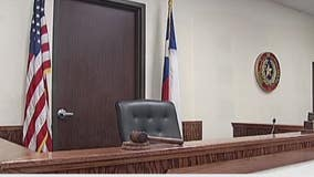 Alleged corrupt jury selection process in Brazoria County could lead to thousands of overturned cases