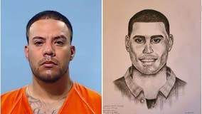 Suspect in custody following abduction, sexual assault of female minor in Alvin