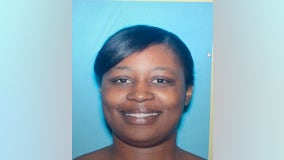 FOUND SAFE: Harris County woman Brandee Crawford missing for more than a week
