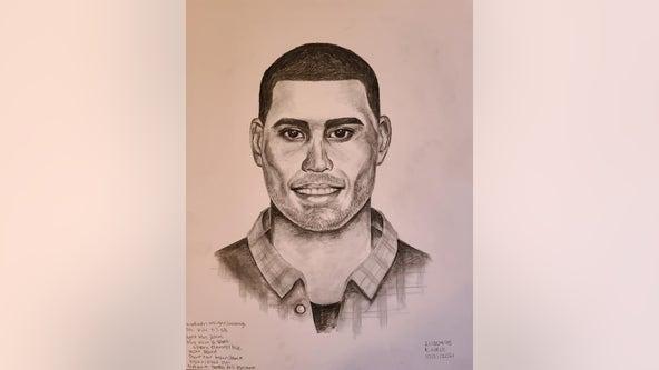 Alvin authorities investigating abduction, sexual assault of female minor