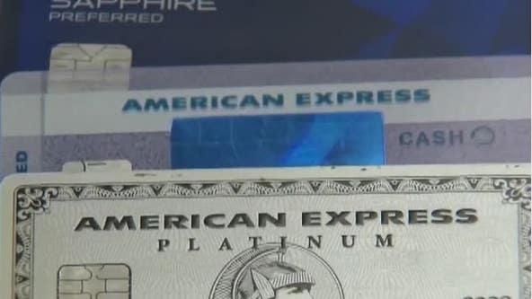 Pearland woman pays off $63,000 in debt with credit counseling