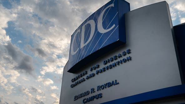 AY4.2 variant: CDC says new delta sublineage of COVID-19 seen in US
