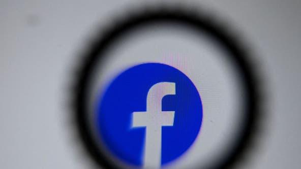 Facebook 'metaverse': Company to hire 10K in EU to build futuristic platform