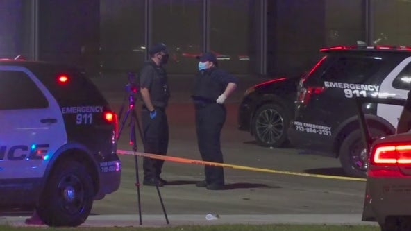 $75,000 reward in search for gunman who ambushed 3 deputies, killing 1