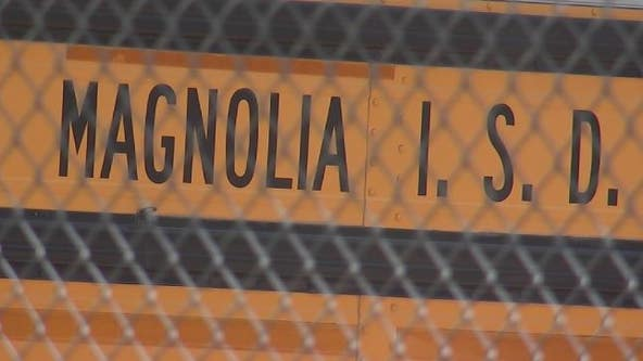Judge temporarily blocks enforcement of Magnolia ISD's hair policy