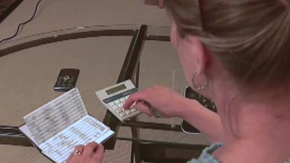 Houston banks have 3rd highest average overdraft fees in country