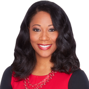 Shawnette Wilson
