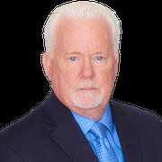 Dave Schratwieser