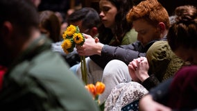 Pittsburgh prepares to commemorate deadly 2018 synagogue attack
