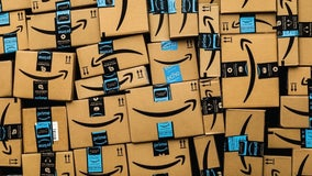 FBI: Delivery drivers involved in $10M Amazon theft ring