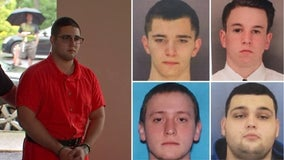 """""""The Lost Boys of Bucks County"""" true crime special to air Monday"""