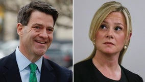 Supreme Court skeptical of New Jersey 'Bridgegate' convictions