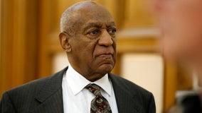 Bill Cosby lawyers ask appeals court to toss #MeToo conviction