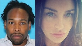 Man charged with model's murder in Ardmore to be sentenced Wednesday