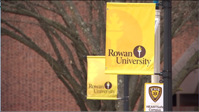 Rowan student, staff member test positive for COVID-19, school officials say