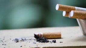 New Delaware law that raises smoking age to 21 takes effect
