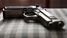 Judge upholds NJ limit on gun ammunition