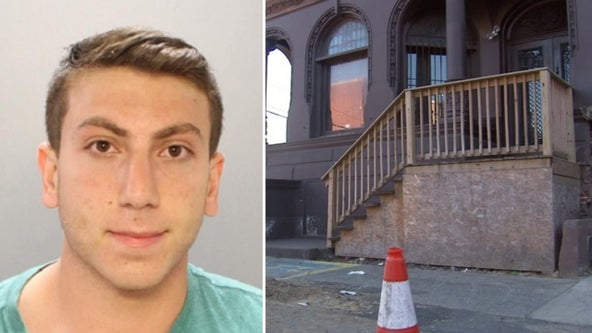 Ex-Temple University frat president found guilty of attempted sexual assault