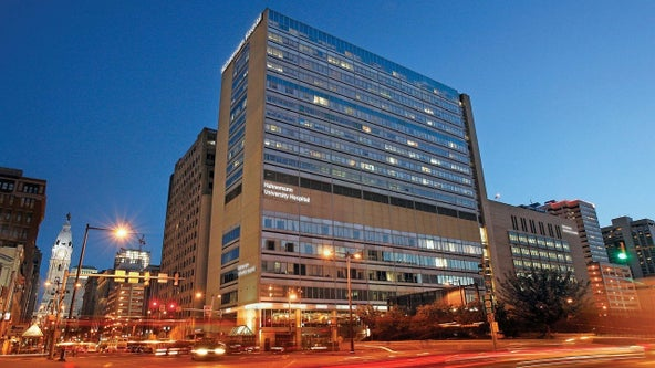 Sources: Hahnemann University Hospital is closing