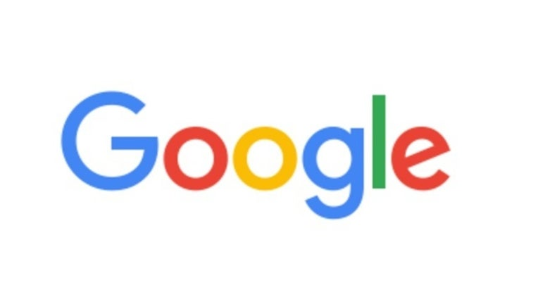 The U.S. Justice Department is readying an investigation of Google's business practices and whether they violate antitrust law, according to news reports.