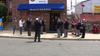 Bridesburg American Legion post reopens after devastating fire