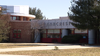 Police: 2 teen girls at Penncrest gave student drink mixed with urine, toilet water
