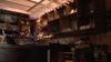 Voters approve liquor sales in 5 municipalities